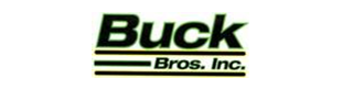 Buck Bros. Inc. - Hampshire